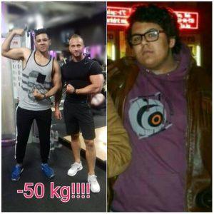 -50kg